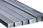 Stainless Steel Products, Stainless Steel Products Suppliers